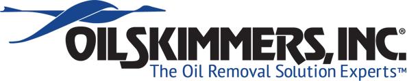 Oilskimmers Inc Logo