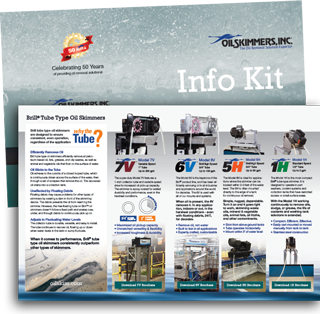 Tube-Skimmer-Info-Kit-320px.png